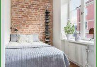 Schlafzimmer Ideen Bett