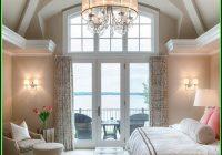 Schlafzimmer Ideen Männer