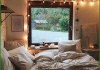Schlafzimmer Ideen Rustikal