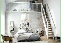 Schlafzimmer Ideen Skandinavisch