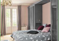 Schlafzimmer Ideen Weiß Rosa