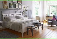 Schlafzimmer Ikea Ideen