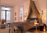 Schlafzimmer Im Afrika Style