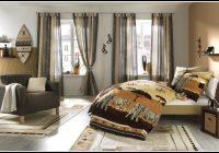 Schlafzimmer Im Afrikanischen Style