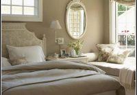 Schlafzimmer Im Landhausstil Einrichten