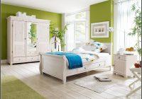 Schlafzimmer Im Landhausstil Günstig