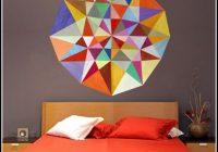 Schlafzimmer In Welcher Farbe Streichen