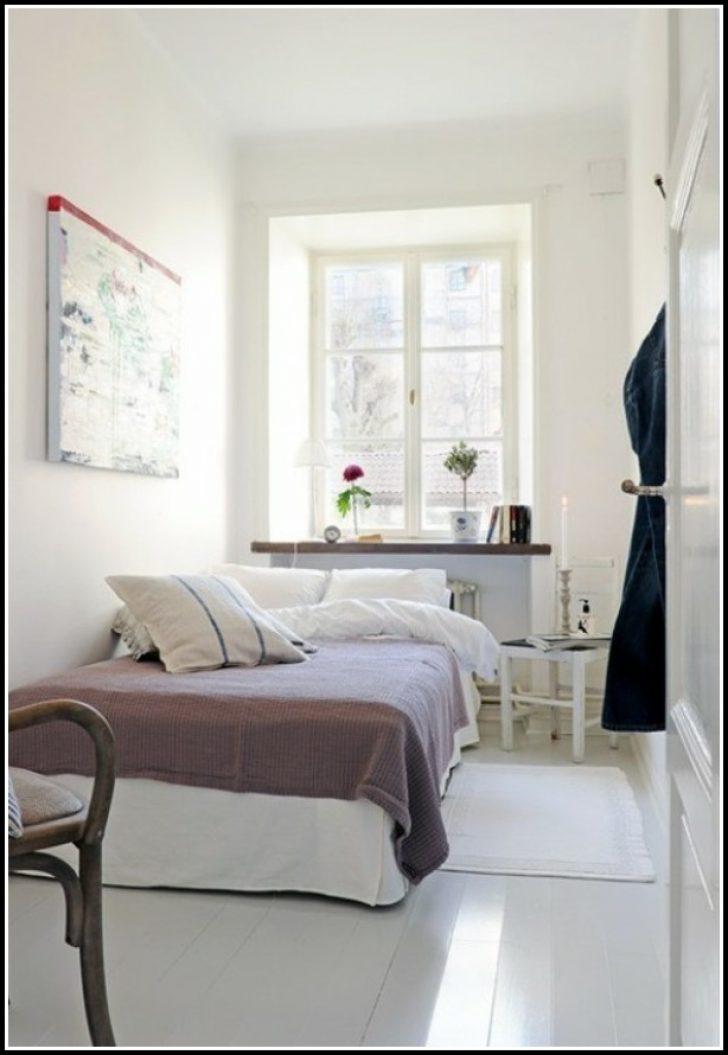 Schlafzimmer Kleine Räume - schlafzimmer : House und Dekor Galerie ...