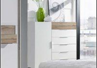 Schlafzimmer Kommode Weiß Ikea