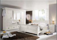 schlafzimmer kommode weiß landhausstil
