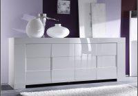 schlafzimmer kommode weiß matt