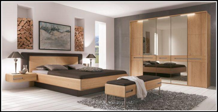 Permalink to Schlafzimmer Komplett Aus Massivholz