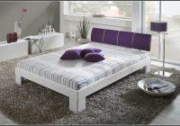 Schlafzimmer Komplett Bett 140×200