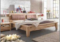 Schlafzimmer Komplett Bett 160×200