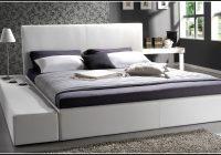 schlafzimmer komplett bett 200×200