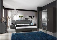 Schlafzimmer Komplett Billig Kaufen