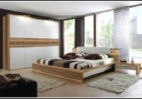 Schlafzimmer Komplett Günstig Ch