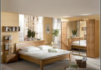 schlafzimmer komplett günstig gebraucht
