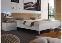 Schlafzimmer Komplett Günstig Hochglanz