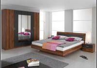 Schlafzimmer Komplett Günstig Poco