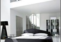 Schlafzimmer Komplett Günstig Schweiz