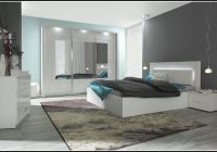 Schlafzimmer Komplett Gnstig