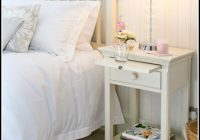 Schlafzimmer Komplett In Weiss