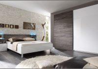 Schlafzimmer Komplett In Weiss Hochglanz
