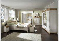 Schlafzimmer Komplett Inkl Matratze Und Lattenrost