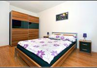 Schlafzimmer Komplett Kaufen Poco