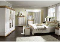 Schlafzimmer Komplett Kiefer Weiß
