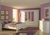 schlafzimmer komplett landhaus weiß