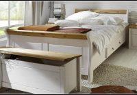 Schlafzimmer Komplett Landhausstil Weiß Gebraucht