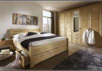 Schlafzimmer Komplett Massiv Angebot