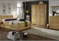 Schlafzimmer Komplett Massivholz Günstig