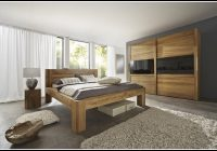 schlafzimmer komplett massivholz gebraucht