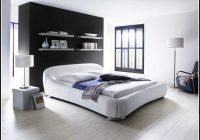 Schlafzimmer Komplett Mit Lattenrost Und Matratze Günstig
