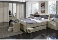 Schlafzimmer Komplett Mit Lattenrost Und Matratzen