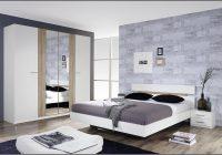 Schlafzimmer Komplett Online Bestellen