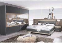 Schlafzimmer Komplett Rauch Preisvergleich