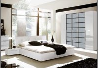 schlafzimmer komplett weiß günstig