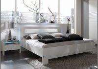 schlafzimmer komplett weiß holz
