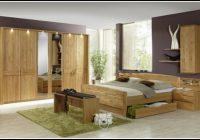 Schlafzimmer Korsika Erle Teilmassiv