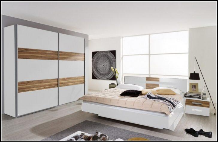 Permalink to Schlafzimmer Landhaus Weiß Günstig
