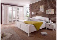 schlafzimmer landhaus weiß gebraucht