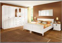 schlafzimmer landhausstil weiß gebraucht