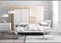 Schlafzimmer Landhausstil Weiß Ikea
