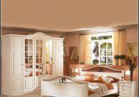 Schlafzimmer Landhausstil Weiß Kaufen