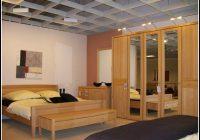 Schlafzimmer Massivholz Buche