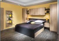Schlafzimmer Mit Bettüberbau Kaufen